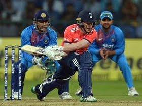 We weren't up to it: Eoin Morgan on Bengaluru shocker
